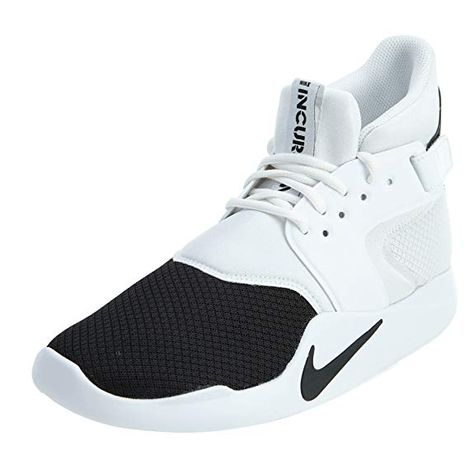 on sale 7fbb6 32a5b NIKE Mens Ebernon Mid Winter Black Sneakers(AQ8754-001)  Casual  Formal  Shoes in 2019  Pinterest  Nike men, Formal shoes and Black sneakers
