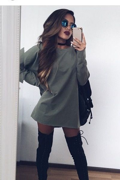 List of Pinterest baddies outfits casual jeans ideas