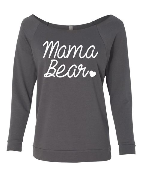 Details about Beauty and the Beast Classic Juniors Graphic Cowl Neck Sweatshirt