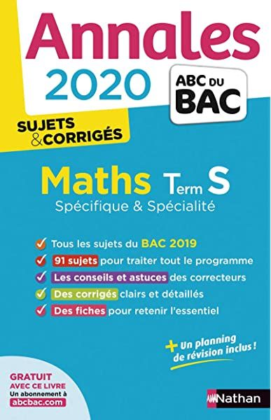 Pin By Andrefagbonleno On Mes Enregistrements Math Term Abc Pdf Download