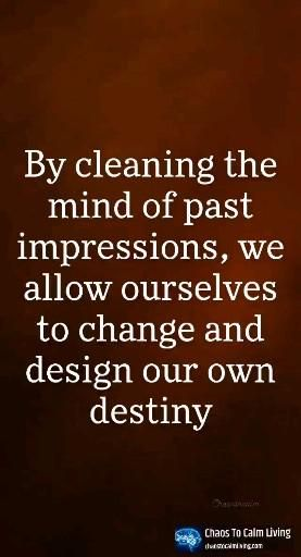 With a simple intervention aimed at emptying the mind of the constantbombardmentof disturbing thoughts can achieve major benefits for the mind, body, and soul. #entrepreneur #womamempoerment #mindfulness #motivation #wellness #ptsd #fitness #meditation #life #therapy #quotes #inspiration #healing #psychology #mentalhealthmatters #positivevibes #pinterestquotes #pinterestinspired #happiness #wellbeing #suicideprevention #positivity #mindset #empowerothers