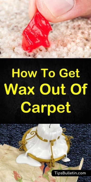 a04781d6fdf5594db3cc635be8de4161 - How To Get Candle Wax Out Of Carpet Without Iron