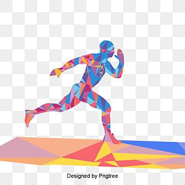 People Running Sports Sports Clipartmovement Cartoon Cartoon Characters Png Transparent Clipart Image And Psd File For Free Download People Running Sport Running Running