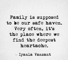 ideas quotes family broken relationships