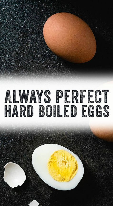 Perfect Hard Boiled Eggs Boiling Time With Video Recipe Cooking Hard Boiled Eggs Perfect Hard Boiled Eggs Hard Boiled Eggs,Banana Hammock