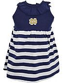 University Of Notre Dame Baby Clothes, Infant Blankets, Kids Apparel