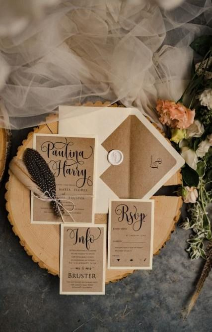 New Wedding Invitations Box Packaging Party Favors Ideas Wedding Invitations Rustic Country Wedding Invitations Rustic Fun Wedding Invitations
