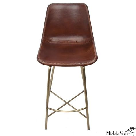 Admirable Pinterest Pinterest Squirreltailoven Fun Painted Chair Ideas Images Squirreltailovenorg