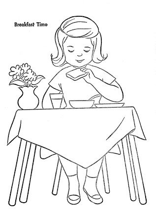 Album Archive Coloring Book Chatty Baby Coloring Books Aurora Sleeping Beauty Album