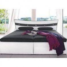Hapo Polsterbett Hapo Gardenhomedecorideas Gardenhomedecordesign Decordesign Decorideas Upholstered Beds Bed Diy Furniture Couch