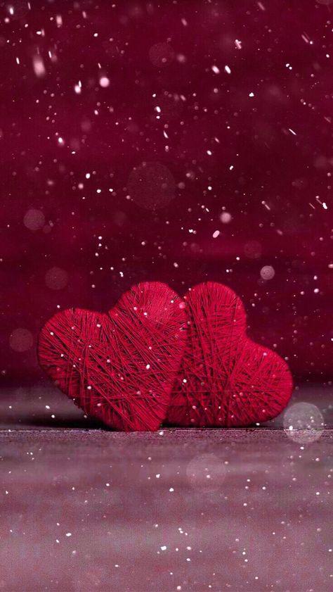 Fuori è freddo ma dentro il cuore è caldo... riscaldati! Buongiorno!* Painting, Art, Kunst, Gcse Art, Sanat