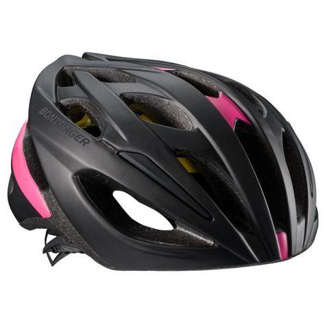 Bontrager Starvos Mips Women S Road Bike Helmet Products
