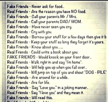 Fake Friends Real Friends In 2020 Friends Quotes False Friends Quotes Holiday Quotes Funny