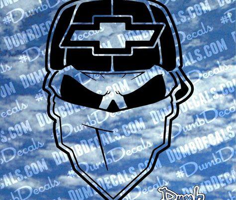 Sports Mem, Cards & Fan Shop BUFFALO BILLS STAR WARS DARTH VADER PERFECT CUT DECAL 4X4 FOR WINDOWS