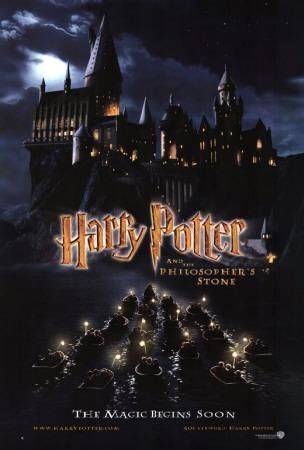 Harry Potter And The Philosopher S Stone Photo Allposters Com In 2021 Harry Potter Poster Harry Potter Movie Posters Harry Potter Movies