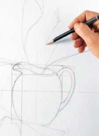 Re Vista Dibujo Perspectiva Grafica Libros De Dibujo Pdf Libro De Dibujo Dibujos Para Ver