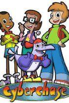 231 Nostalgia Ideas Nostalgia 90s Kids 90s Childhood