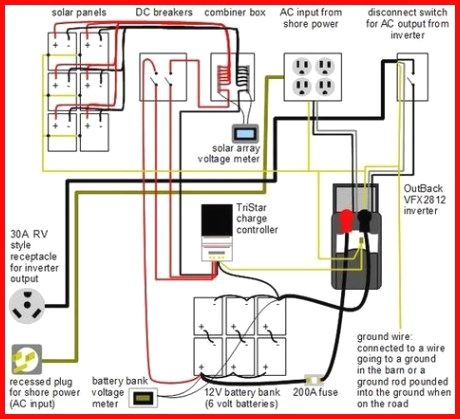 Diy Solar Water Heater Solar With Images Off Grid Solar Power