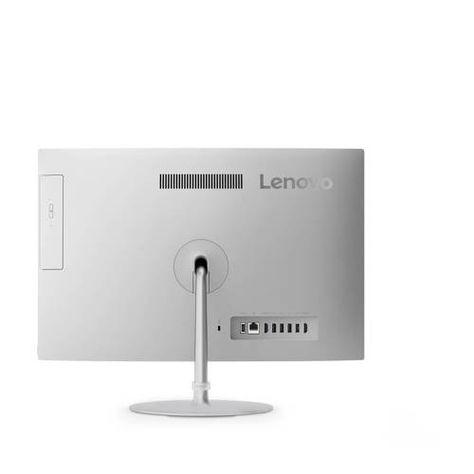 Lenovo Ideacentre Aio 520 22ast 21 5 Inch All In One Computer In 2019 Products Desktop Videobewerking En Beeldscherm