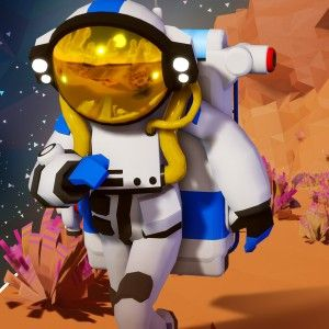 Astroneer Graduates From Xbox Game Preview Today | News and