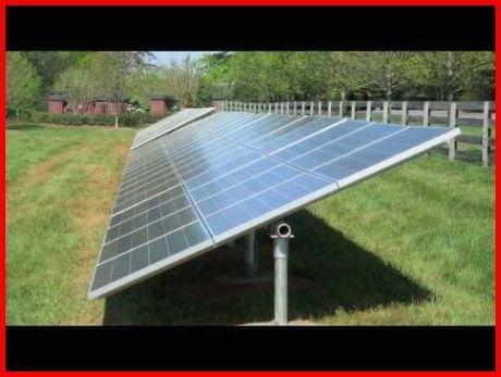 Diy Solar Setup With Images Best Solar Panels Solar Panels Photovoltaic Panels