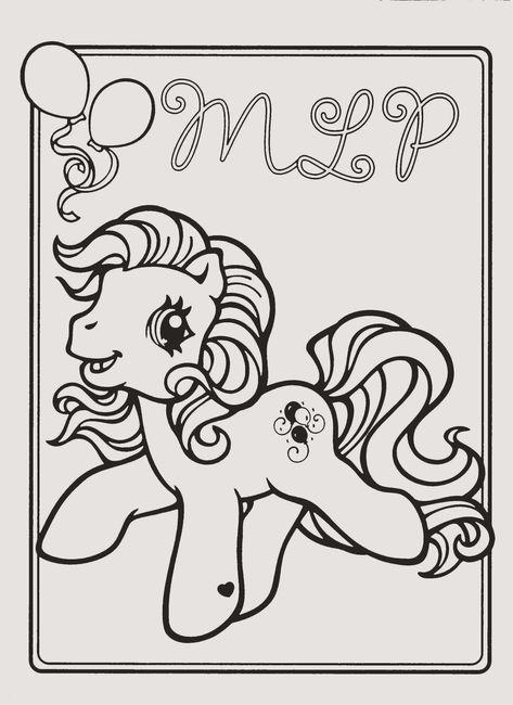 neu malvorlagen igel kostenlos  my little pony coloring