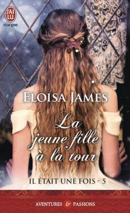 Il Etait Une Fois Les 7 Livres De La Serie Jeune Fille Il Etait Une Fois Bon Livre A Lire