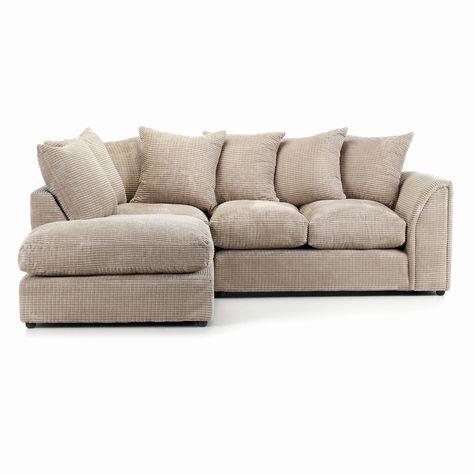 Lovely Corner Sofa Reviews Pics