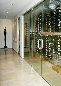 Fcf 10 Mounting Frame In 2020 Home Wine Cellars Wine Display