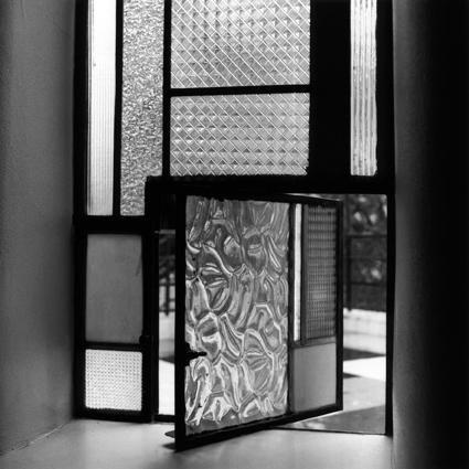 17 Best images about Portes on Pinterest Design products, Pivot - Store Interieur Leroy Merlin