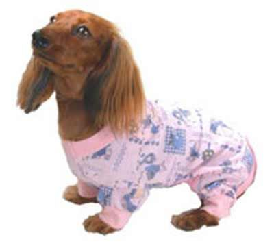 Nothing Cuter Than A Puppy In Pjs Dressed Up Dogs Funny Dog