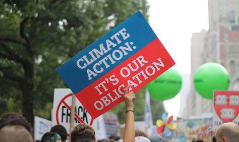 100 Activism Protest Advocacy Ideas Protest Advocacy Activism