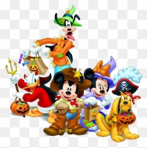 Mickey Mouse Clipart Frame Disney Disney Characters Art Print Full Size Png Clipart Im Mickey Mouse Clipart Mickey Mouse And Friends Disney Character Art
