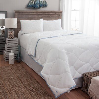 Tommy Bahama Home Cooling Nights Blanket Size Queen In 2020