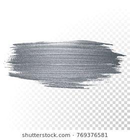 تبينه فولو In 2021 Digital Texture Photo Brush Paint Brushes