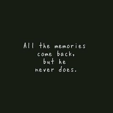 List of Pinterest missing you quotes rip husband brother ...