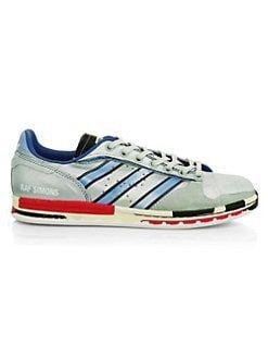 Pin von Hilto auf Schuhe | Schuhe