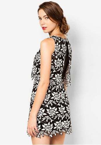 Zalora dress 2018 images