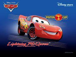 Image Result For Cars Wallpapers Disney Disney Cars Wallpaper
