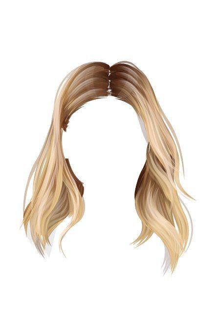 Http Ucesy Sk Happyhair Sk Hair Images B Reed1mj12 Png Hair Png Hair Images Hair Styles