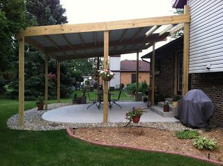 Patio Cover Ideas Diy Wood Patio Cover Marvelous For Your Home Design Planning With Diy Ylzidtd Covered Patio Design Diy Patio Cover Diy Patio