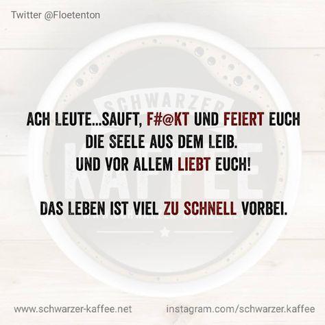 #schwarzerkaffee#sprüche#humor#love#facebook#twitter#cologne#münchen #stuttgart…
