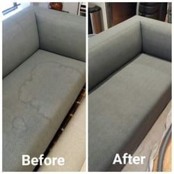 Awesome Steam Clean Couch Awesome Steam Clean Couch 22 For Your