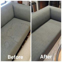 How To Steam Clean A Sofa Mycoffeepot Org