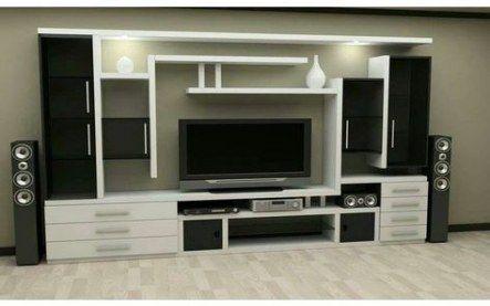 24 Ideas Bath Room Diy Shelves Desks For 2019 Trendy Living Rooms Living Room Diy Diy Apartments