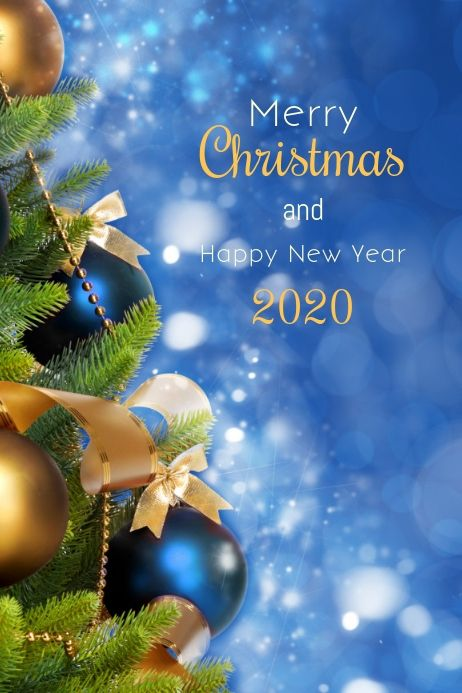 75 Latest Happy New Year Greeting Cards For 2021 Pouted Com Christmas Wishes Greetings Happy New Year Greetings New Year Greeting Cards
