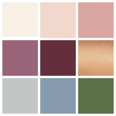 Colore Grigio Perla Idee Per Pareti E Arredamento Pareti Grigio