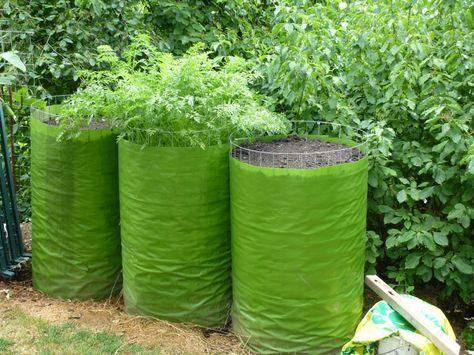 Hochbeet Gunstig Anfertigen En 2020 Jardins Potagers Verticaux Jardinage Urbain Potager D Hiver