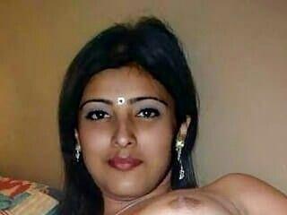 Meena kumari sex video