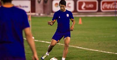 الأهلي والزماك يحسمان الجدل حول خيانة عمرو جمال Running Sports 3 1